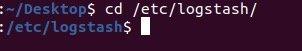 创建一个ssl的目录
